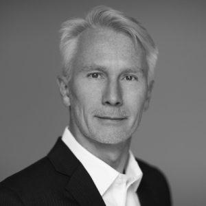 Henrik Nakskov