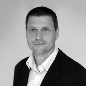 Morten Olesen